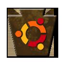 Ubuntu Pennsylvania