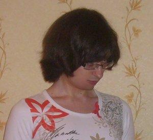 Maia Kozheva