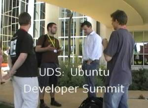 UDS Video